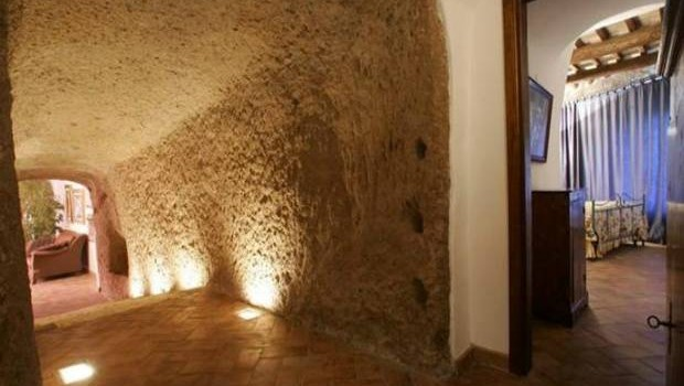 Tuscany apartments to enjoy in Maremma.