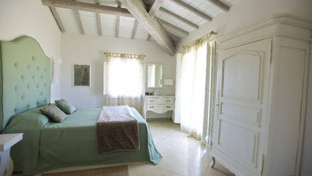 Tuscany Hotels - Hotel Villa Fontelunga luxury holiday accommodation.