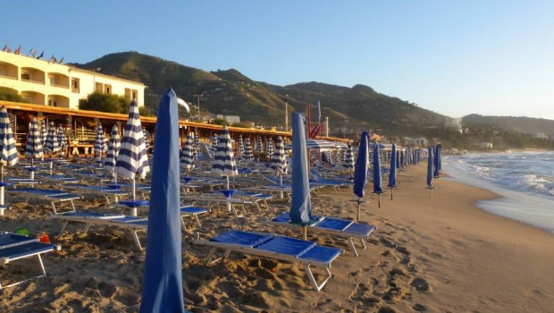 Italy Beach Holidays For Those Who Love Sun & Surf