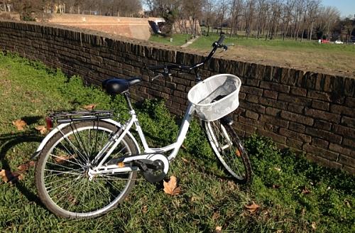 ferrara-bike
