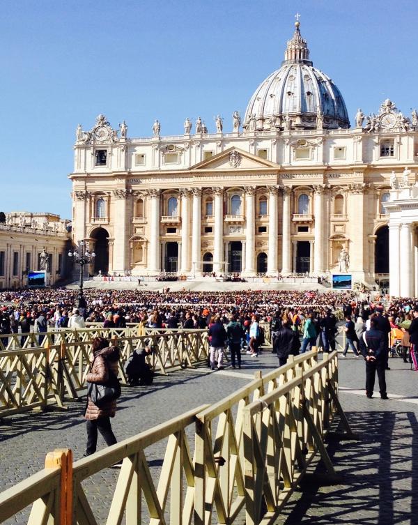 pope-vatican
