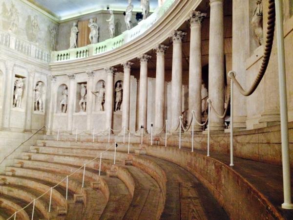 teatro-olimpico2