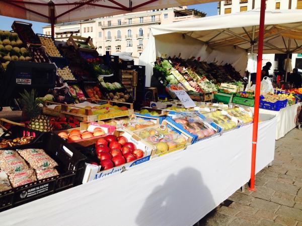 vicenza-market