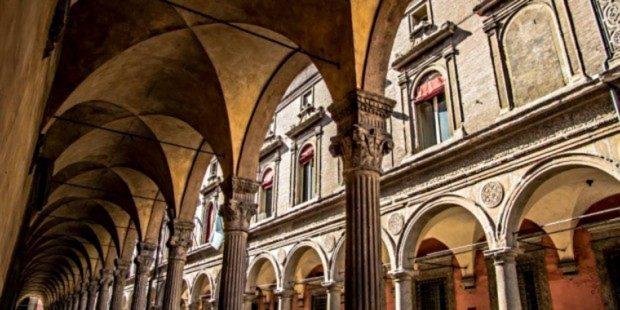 Bologna-940x550